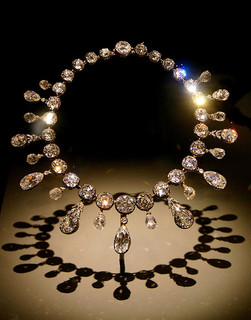Diamon_Necklace_n
